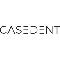 Studentrabatt på ultratunna mobilskal - Casedent