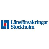 Hemförsäkring för 90 kr i månaden - Länsförsäkringar Stockholm