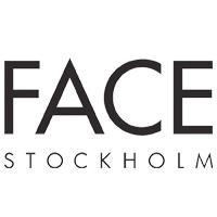 Rabatt på smink - FACE Stockholm