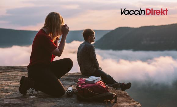 VaccinDirekt