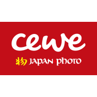 20 % rabatt på alla bildprodukter - CEWE Japan Photo