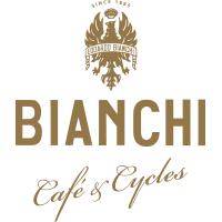 Halva priset på genuin italiensk pizza  - Bianchi