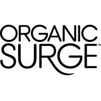 10 % rabatt på naturlig hudvård - Organic Surge