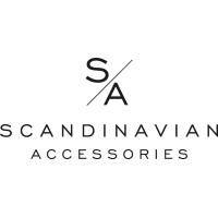 25 % rabatt på telefonladdning i skandinavisk design - Scandinavian Accessories