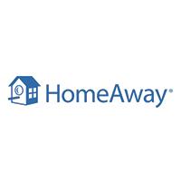 Rabatt på semesterboende - Homeaway