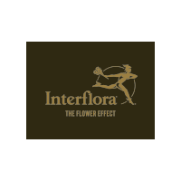 Rabatt på blommor - Interflora