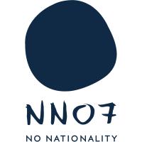 Rabatt på kläder - NN07