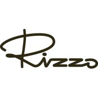 Rabatt på skor - Rizzo