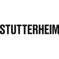 30 % rabatt på ikoniska regnkläder - Stutterheim