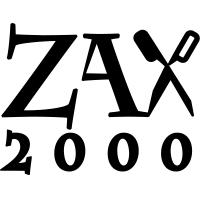 15 % rabatt på alla frisörtjänster och produkter - Zax 2000