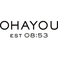 Rabatt på klockor - Ohayou