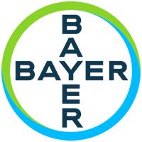 Ta reda på ditt bästa preventivmedel - bayer.se