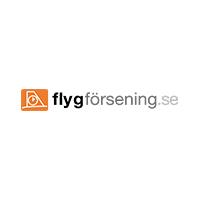 Flygforsening.se