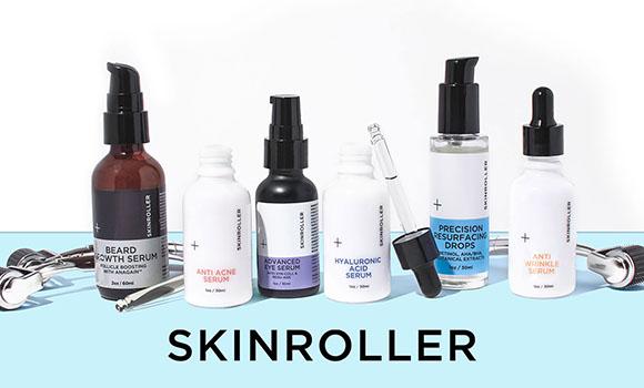 Skinroller