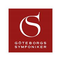 Halva priset på klassiska orkesterkonserter - Göteborgs Symfoniker