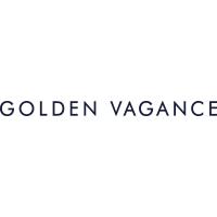 Golden Vagance