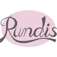 30 % rabatt på alla REA-produkter - Rundis