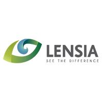 Lensia