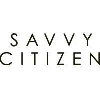 Rabatt på mode - Savvy citizen
