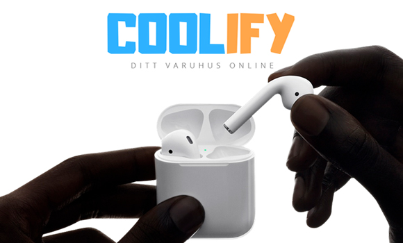 Coolify