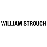 10 % rabatt på trendiga kläder, skor och accessoarer - William Strouch