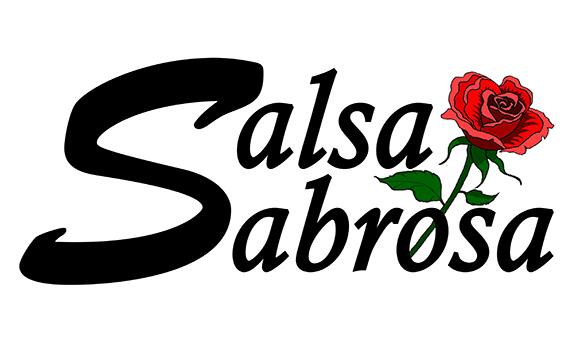 Salsa Sabrosa Dansskola