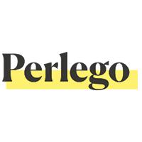 Rabatt på kurslitteratur digitalt - Perlego