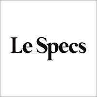 10 % Rabatt på solglasögon - Le Specs