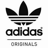 Adidas Originals Kvinna