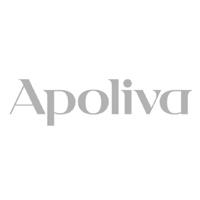 20 % rabatt online vid köp över 250 kr - Apoliva