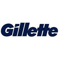20 % rabatt online vid köp över 250 kr - Gillette