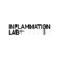Inflammation Lab