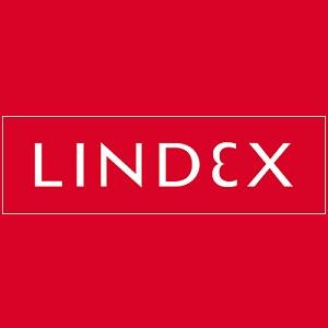 Lindex Underkläder