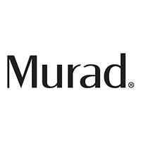 12 % rabatt på hudvård - Murad