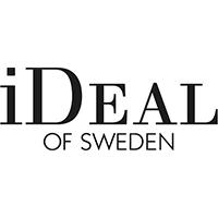 ideal of sweden 2 för 1