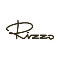 Rizzo Rabattkod 10% rabatt på alla skor   Studentkortet